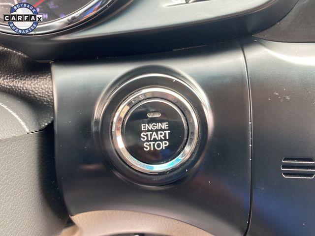 2013 Kia Optima Hybrid LX Madison, NC 27