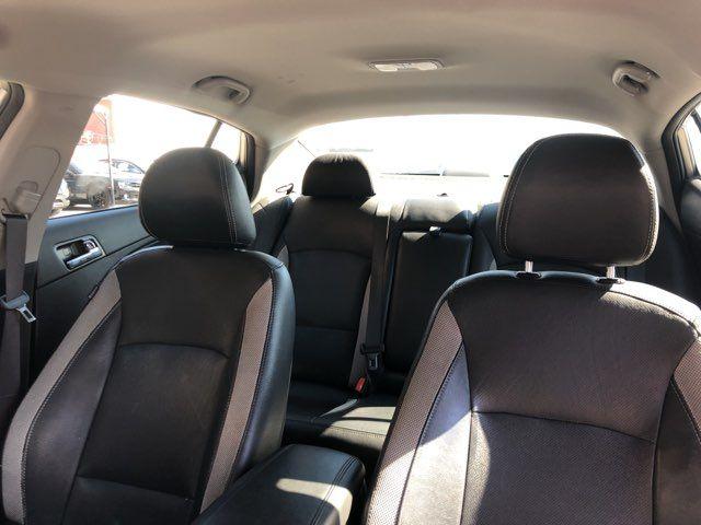2013 Kia Optima SX CAR PROS AUTO CENTER (702) 405-9905 Las Vegas, Nevada 7