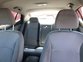 2013 Kia Optima LX CAR PROS AUTO CENTER (702) 405-9905 Las Vegas, Nevada 6