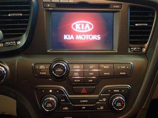 2013 Kia Optima EX Lincoln, Nebraska 6