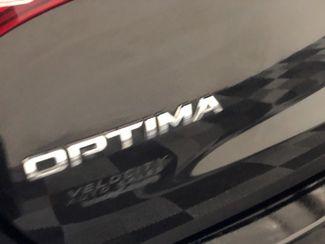 2013 Kia Optima LX LINDON, UT 10