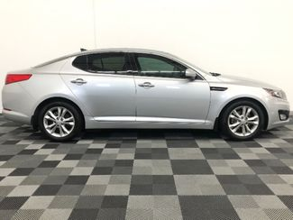2013 Kia Optima EX LINDON, UT 9