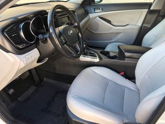 2013 Kia Optima EX LINDON, UT 14