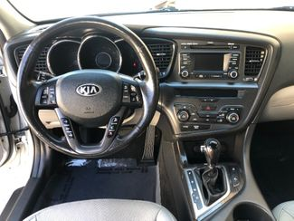 2013 Kia Optima EX LINDON, UT 37