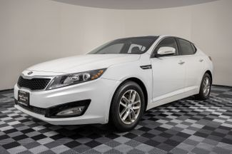2013 Kia Optima LX in Lindon, UT 84042