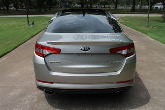 2013 Kia Optima SX TGDI wLimited Pkg price - Used Cars Memphis - Hallum Motors citystatezip  in Marion, Arkansas