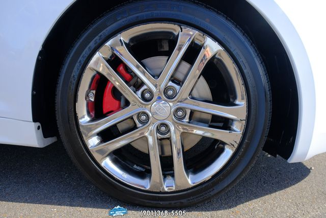 2013 Kia Optima SX w/Limited Pkg in Memphis Tennessee, 38115
