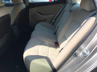 2013 Kia Optima LX  city Wisconsin  Millennium Motor Sales  in , Wisconsin