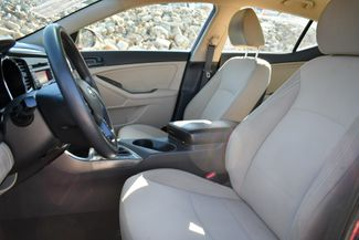 2013 Kia Optima LX Naugatuck, Connecticut 16