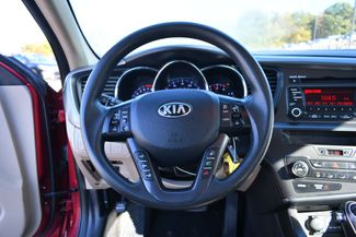 2013 Kia Optima LX Naugatuck, Connecticut 17