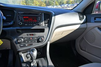 2013 Kia Optima LX Naugatuck, Connecticut 18
