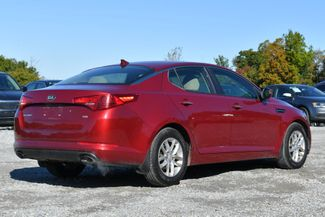 2013 Kia Optima LX Naugatuck, Connecticut 4