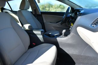 2013 Kia Optima LX Naugatuck, Connecticut 8