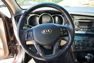 2013 Kia Optima EX Naugatuck, Connecticut 19