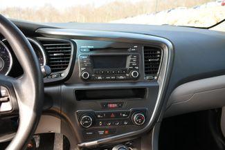 2013 Kia Optima LX Naugatuck, Connecticut 20