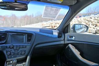 2013 Kia Optima SX w/Limited Pkg Naugatuck, Connecticut 12