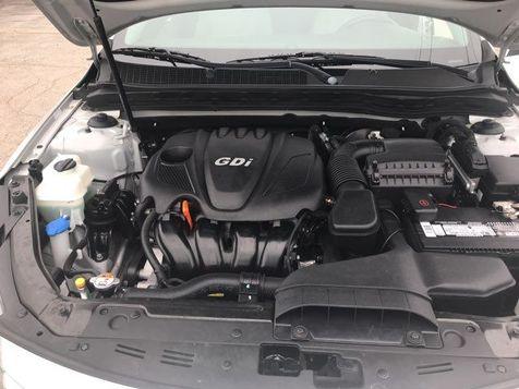 2013 Kia Optima LX | Oklahoma City, OK | Norris Auto Sales (NW 39th) in Oklahoma City, OK