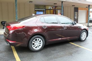 2013 Kia Optima LX  city PA  Carmix Auto Sales  in Shavertown, PA