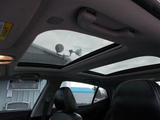 2013 Kia Optima SX Shelbyville, TN 25