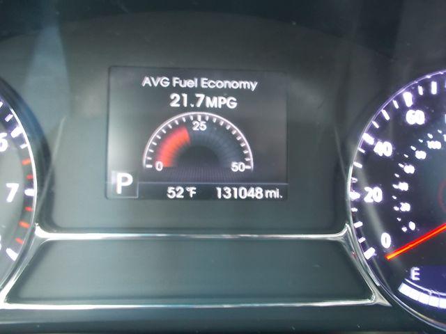 2013 Kia Optima SX Shelbyville, TN 31