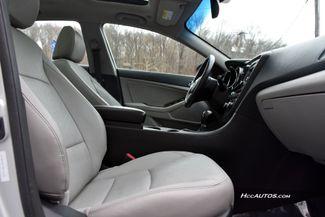 2013 Kia Optima EX Waterbury, Connecticut 16