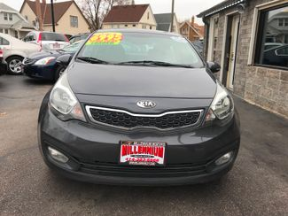 2013 Kia Rio EX  city Wisconsin  Millennium Motor Sales  in , Wisconsin