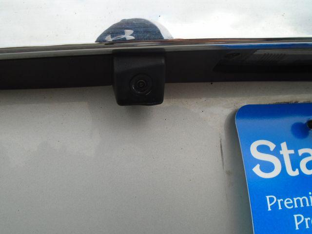 2013 Kia Sorento SX in Alpharetta, GA 30004