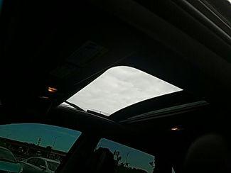 2013 Kia Sorento SX  in Bossier City, LA