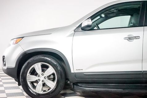 2013 Kia Sorento EX in Dallas, TX