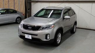 2013 Kia Sorento LX in East Haven CT, 06512