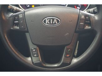 2013 Kia Sorento LX  city Texas  Vista Cars and Trucks  in Houston, Texas