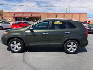 2013 Kia Sorento EX in Kingman Arizona, 86401