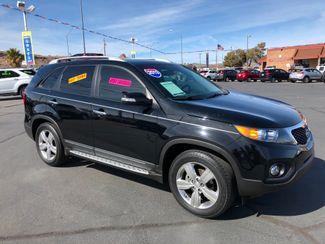 2013 Kia Sorento EX in Kingman, Arizona 86401