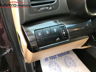 2013 Kia Sorento LX Knoxville , Tennessee 17