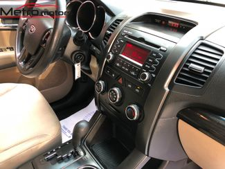 2013 Kia Sorento LX Knoxville , Tennessee 64