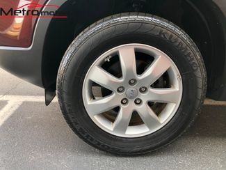 2013 Kia Sorento LX Knoxville , Tennessee 9