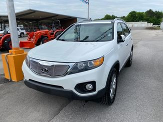2013 Kia Sorento EX in Knoxville, TN 37912