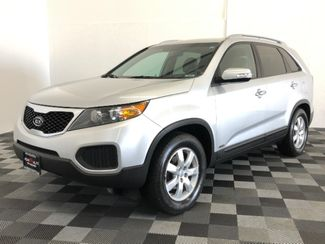 2013 Kia Sorento LX in Lindon, UT 84042