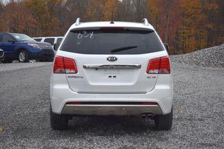 2013 Kia Sorento SX Naugatuck, Connecticut 3