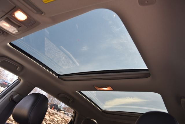 2013 Kia Sorento EX Naugatuck, Connecticut 25
