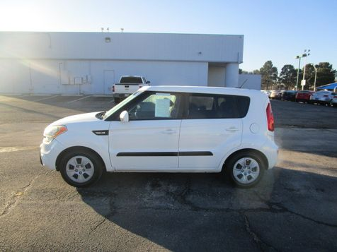 2013 Kia Soul Base in Abilene, TX