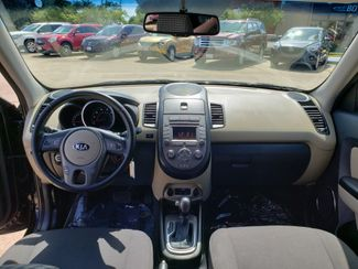 2013 Kia Soul   in Bossier City, LA