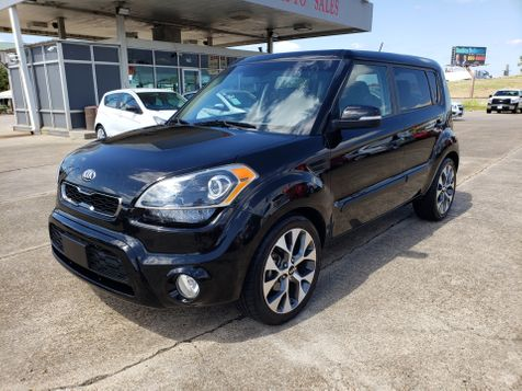 2013 Kia Soul ! in Bossier City, LA