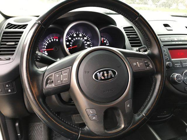 2013 Kia Soul + in Carrollton, TX 75006