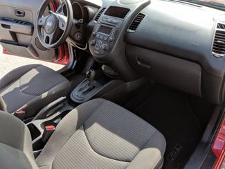 2013 Kia Soul Base  city Michigan  Merit Motors  in Cass City, Michigan