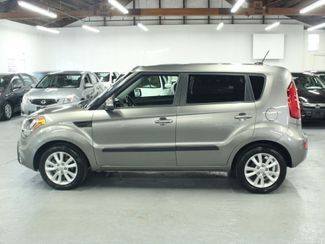 2013 Kia Soul + Kensington, Maryland 1