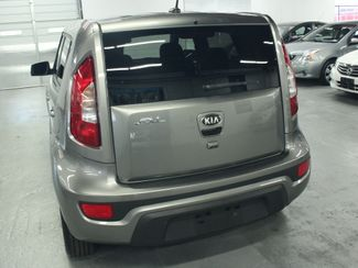 2013 Kia Soul + Kensington, Maryland 10