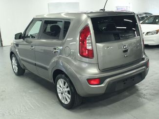 2013 Kia Soul + Kensington, Maryland 2