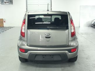 2013 Kia Soul + Kensington, Maryland 3