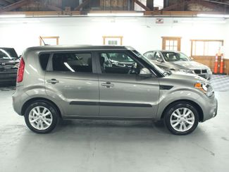 2013 Kia Soul + Kensington, Maryland 5